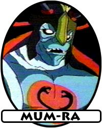 skeletor vs mumm ra - 200×250