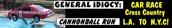 idiocy_cannonball.jpg