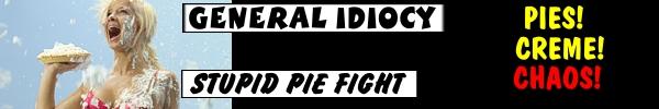 idiocy_pie.jpg