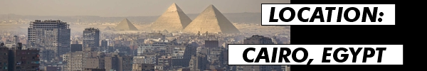 location-cairo.jpg