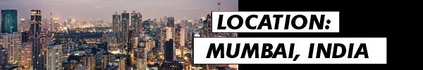 location-mumbai.jpg
