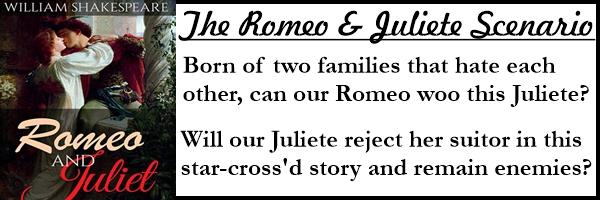 love-romeo_and_juliete.jpg