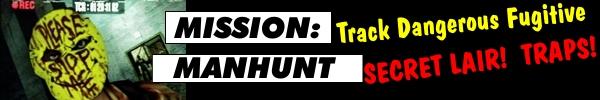 mission_manhunt.jpg