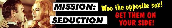 mission_seduction.jpg
