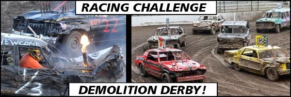 racetrack-demolitionderby.jpg