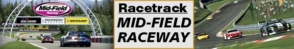 racetrack-midfield.jpg