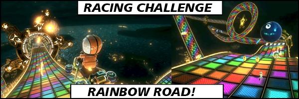 racetrack-rainbowroad.jpg