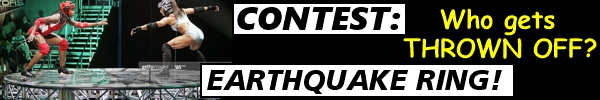 ring-earthquake.jpg