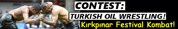 ring-turkish.jpg