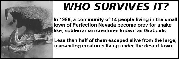 survival-graboids.jpg
