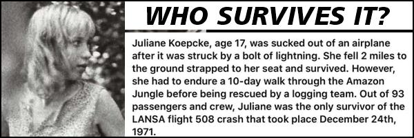 survival-koepcke.jpg