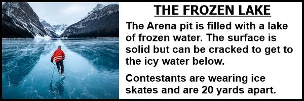 terrain2_frozen_lake.jpg
