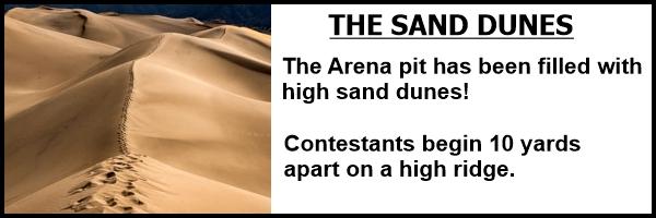 terrain2_sand_dunes.jpg