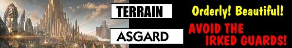 terrain_asgard.jpg