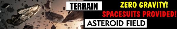 terrain_asteroids.jpg