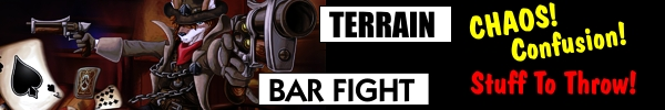 terrain_barfight.jpg