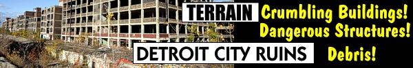 terrain_detroit.jpg