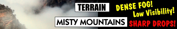 terrain_misty.jpg