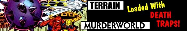 terrain_murderworld.jpg