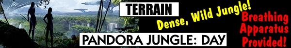 terrain_pandora_day.jpg