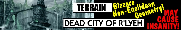 terrain_rlyeh.jpg