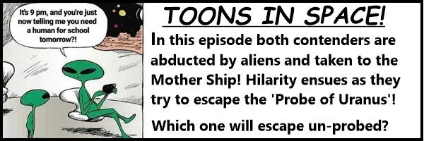toon-alien_abduction.jpg