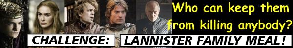 xmas-lannister.jpg