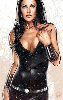 Donna Troy (Troia)