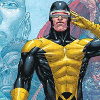 Cyclops (Marvel Comics)