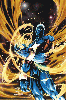 Captain Marvel (Genis-Vell)