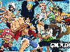 Straw Hat Pirates, The