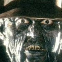 Jeepers Creepers Vs Freddy Krueger Creeper vs  freddy kruegerJeepers Creepers Vs Freddy Krueger