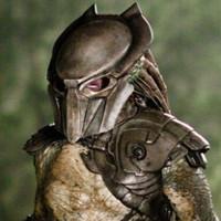CBUB Profile: Falconer Predator