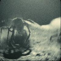 apollo 13 rock aliens - photo #3