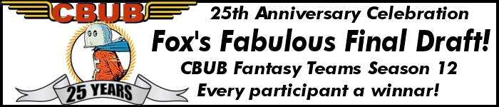 cbub_fantasy_teams_season_12_draft.jpg